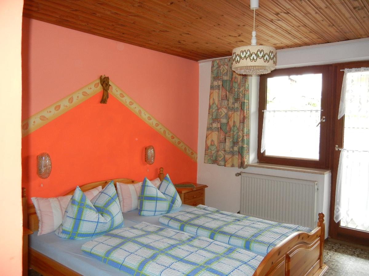 g stezimmer bauernhof kagerbauer. Black Bedroom Furniture Sets. Home Design Ideas